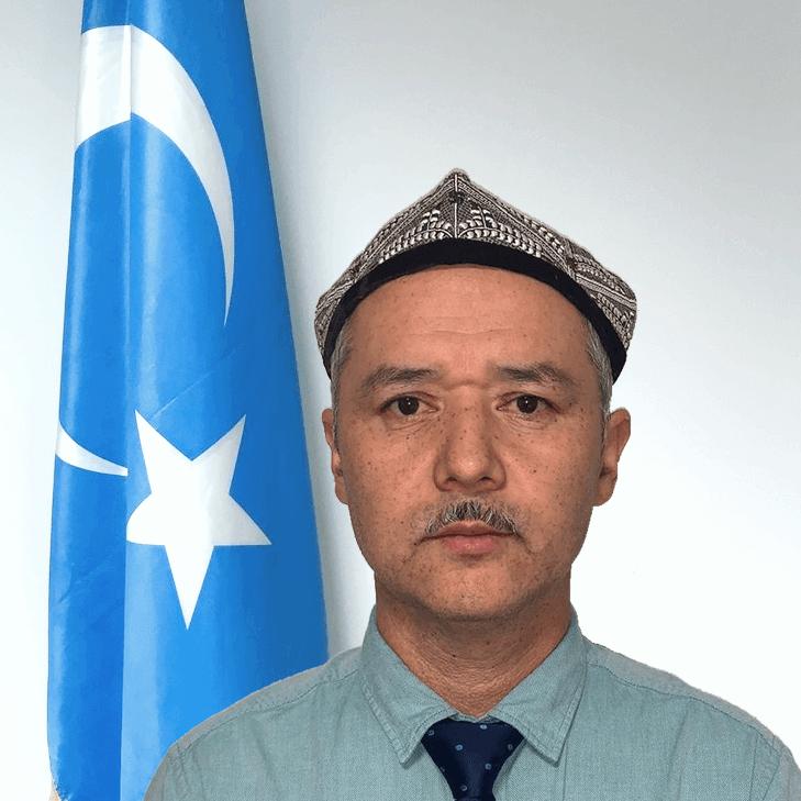 Osmanjan-Tursun.png