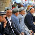 CHRISTIANITY DAILY: 'Hefty Dossier' Filed At ICC Reveals China Rounding Up Uyghurs Who Fled To Other Countries: Report